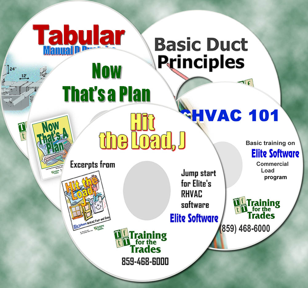 all dvd graphic for web