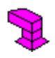MD Ductsize logo