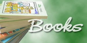 book web graphic