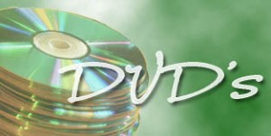 dvd web graphics