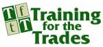 large TFTT logo jpg