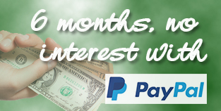 paypal graphics