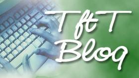 TFTT Blog